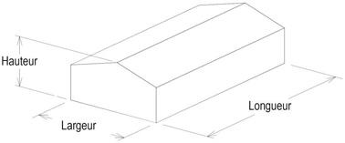 width=378